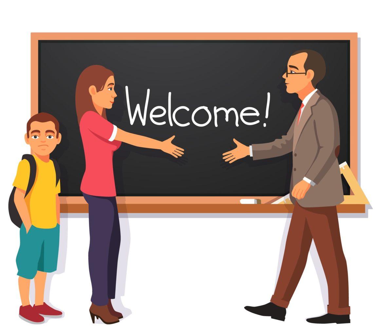 School-Parent-Partnerships[1]